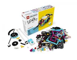- Lego Education SPIKE Prime Eklenti Seti - 45680