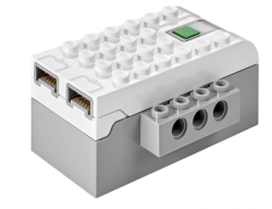 LEGO - Lego Wedo 2.0 Akıllı Tuğla - YP45301