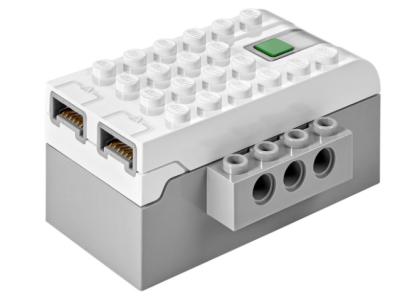 Lego Wedo 2.0 Akıllı Tuğla - YP45301