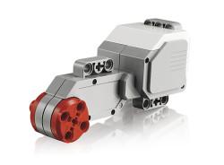 - Lego Ev3 Mindstorms Education Büyük Servo Motor - YP45502