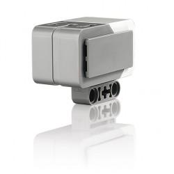 - Lego EV3, LEGO® MINDSTORMS® Education, Jiroskop Sensör
