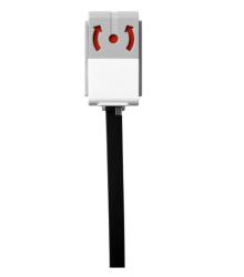 Lego Lme Ev3 Jiroskop Sensör - YP45505 - Thumbnail