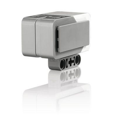 Lego Lme Ev3 Jiroskop Sensör - YP45505