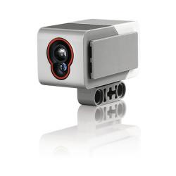 - Lego Lme Ev3 Renk/Işık Sensörü - YP45506