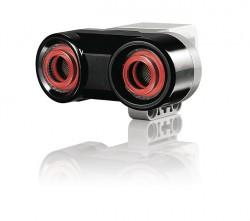 Lego Lme Ev3 Ultrasonik Sensör - YP45504 - Thumbnail