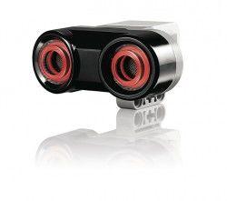 Lego Lme Ev3 Ultrasonik Sensör - YP45504