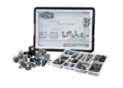 - Lego Ev3 Mindstorms Education Eklenti Seti - 45560