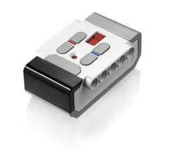 Intel - Lego EV3 - MINDSTORMS® - Kızılötesi Kumanda