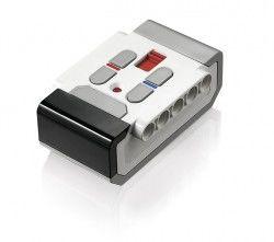 Lego EV3 - MINDSTORMS® - Kızılötesi Kumanda