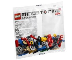 LEGO - Lego EV3 Yedek Parça Seti 1 - YP2000700