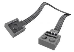 - Lego Kablo (20Cm) - YP8886