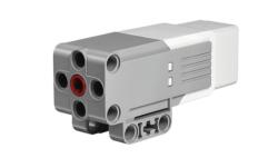 - Lego Lme Ev3 Orta Servo Motor - YP45503