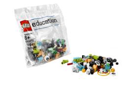 - Lego Wedo 2.0 Yedek Parça - YP2000715