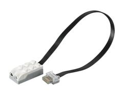 LEGO - Lego Wedo 2.0 Hareket Sensörü - YP45304