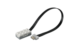 LEGO - Lego Wedo 2.0 Tilt Sensörü - YP45305