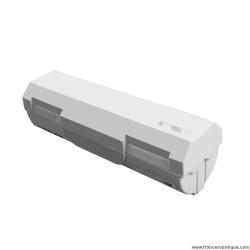 Robotis - Li-ion Batarya 3.7V 1300mAh LB-041