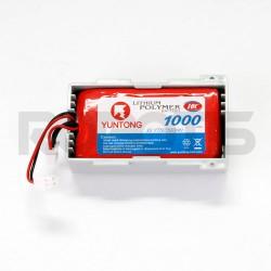 Robotis - Lipo 11.1V Batarya Seti LB-010