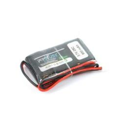 - Lipo Batarya 3.7V 950mAh 25C - Mbot Pili