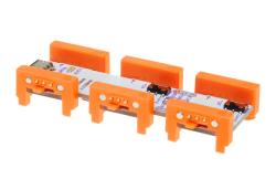 LittleBits - LittleBits Arduino Modül