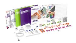 LittleBits Code Kit - Thumbnail