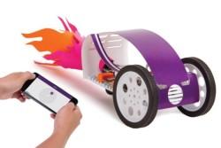 LittleBits Gizmos & Gadgets Kit - Thumbnail