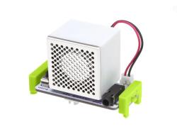 LittleBits Hoparlör Modülü (Synth Speaker) - Thumbnail