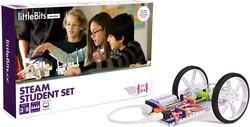 LittleBits - LittleBits Steam Student Set