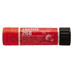 LOCTITE 268(Yapıştırıcı)