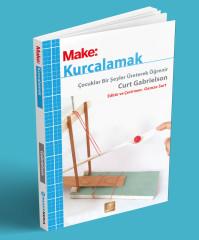 - Make: Kurcalamak