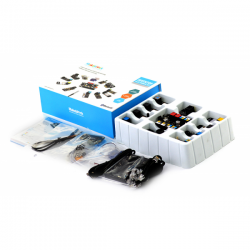 MakeBlock Inventor Electronic Kit - Thumbnail