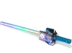 MakeBlock - Makeblock Lazer Kılıç mBot Ranger Eklenti Paketi - 17393