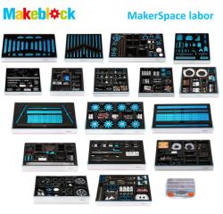 MakeBlock - Makeblock Maker Laboratuvar Seti