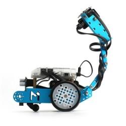 Robotis - MakeBlock mBot İnteraktif Işık ve Ses Eklenti Paketi