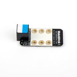 MakeBlock - Makeblock Renk Sensörü - Color Sensor - 17503