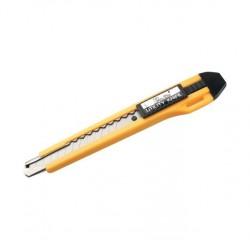 Pro'sKIT - Maket Bıcağı Pro'sKIT PD-510