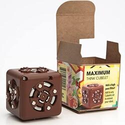 Maximum Cubelet - Thumbnail