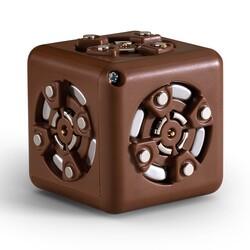 modular robotics - Maximum Cubelet