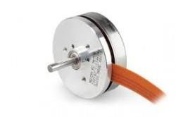 Maxon Servo Motor (Hall Sensörlü) - Thumbnail