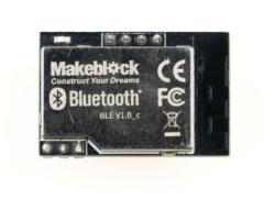 MakeBlock - mBot için Bluetooth Modülü