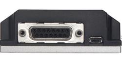 MCP236 Dual 30A, 60VDC Advanced Motor Controller - Thumbnail