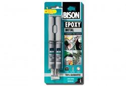 BISON - Metal Epoxy BISON