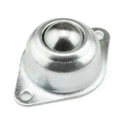 - Metal Sarhoş Teker (15mm)