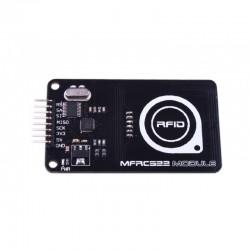 Elecfreaks - MFRC522 RFID Module