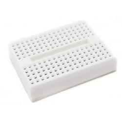 - Mini Breadboard (Beyaz)