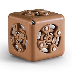 modular robotics - Minimum Cubelet