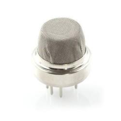 MQ-6 Lpg/Propan/İzobütan Gaz Sensörü - Thumbnail