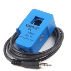 Seeed Studio - Seeed Non-invasiv AC Akım Sensörü ( 30A maks.)