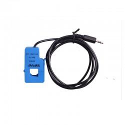 Elecfreaks - Elecfreaks AC Akım Sensörü SCT-013 30A max