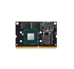 NVIDIA Jetson Nano Module - Thumbnail