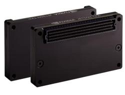 NVIDIA - NVIDIA Jetson TX2i 8GB Modül